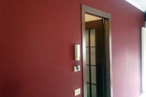 tinteggiatura-pareti-ufficio-vicenza